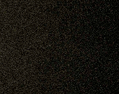 Черная алькантара