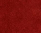 Красная алькантара