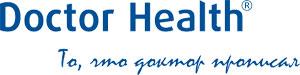 Матрасы Doctor Health