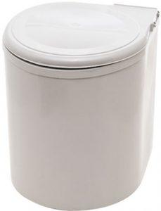 Ведро для мусора Inoxa 97