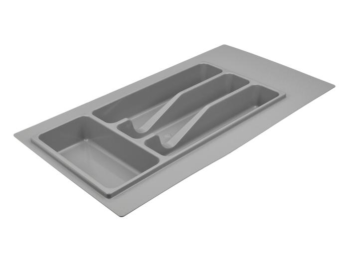 Лоток для столовых приборов Volpato 270×490