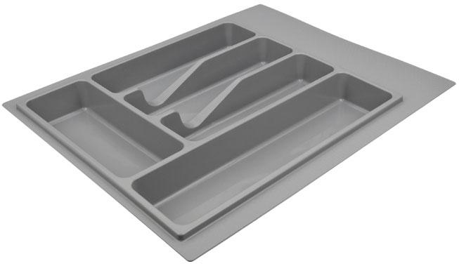 Лоток для столовых приборов Volpato 390×490