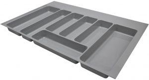 Лоток для столовых приборов Volpato 740×490