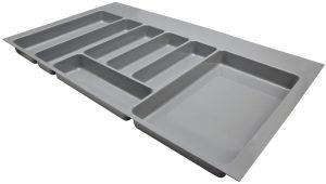 Лоток для столовых приборов Volpato 840×490