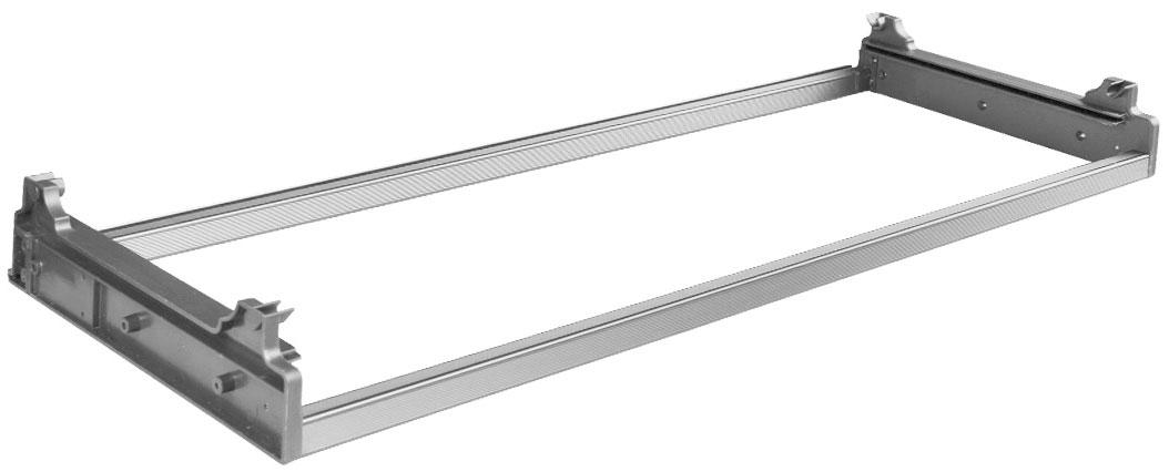 Рамка к посудосушителю Inoxa 800 мм