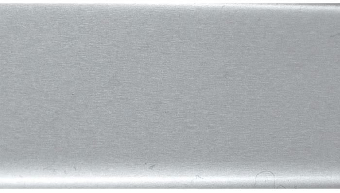 Плинтус кухонный Rehau 127 L=5000