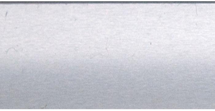 Плинтус кухонный Rehau 98102