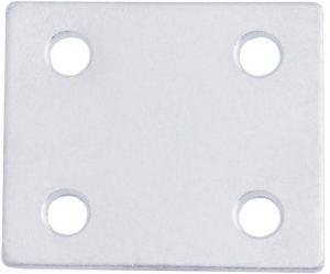 Соединительная пластина Giff 35×30
