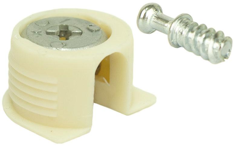 Стяжка и зацеп с болтом 19 Linken System LS-Fix