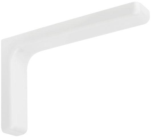 Консоль декоративная Giff L=180 белый