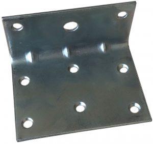 Уголок мебельный Ф234-249 67×54 мм